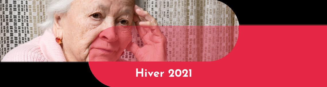 Bannerhiver2021
