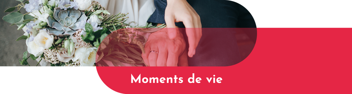 Bannermoments